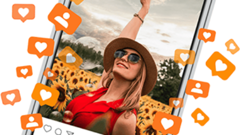 Buy Instagram Followers Malaysia at Cheap Price