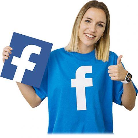 Top Site To Buy Facebook Likes In Spain