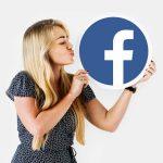 social media services l Famiar