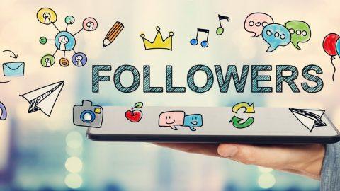 Top Social Media Site In Greece To Buy Social Media Services