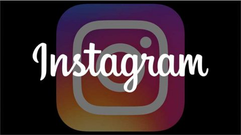 What are the disadvantages of Instagram?