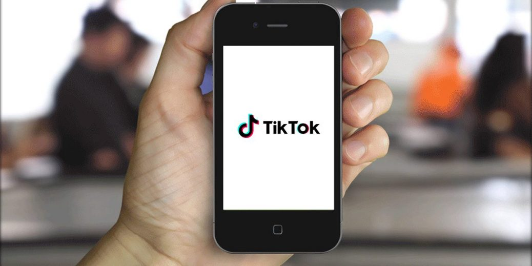 TikTok Analytics for Business