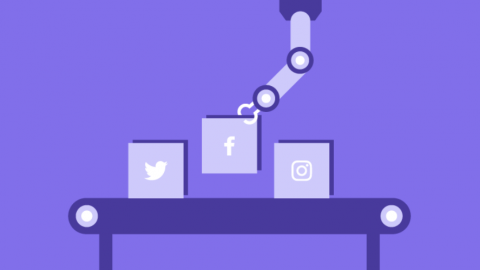 Important Tips To Use Social Media Automation For Your Business