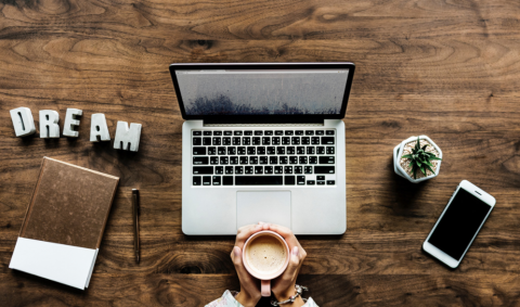 The 7 Best Tips From Blogging in 2021